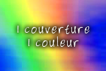 1couverture