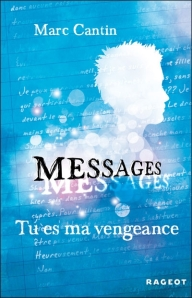 messages tome-2---tu-es-ma-vengeance
