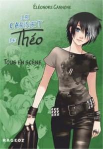 le-carnet-de-theo-tome-3