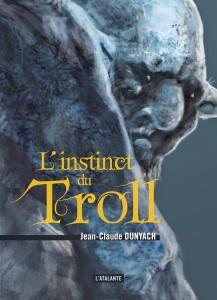 instinct-du-Troll